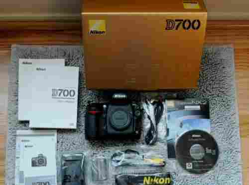 For Sale /:Brand new Nikon D7000, Apple iPhone 4g 43gb /:Apple iPad 2 Wifi +3g 32gb  tbilisi