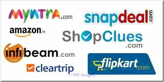 advantages and disadvantages of fdi in retail in india