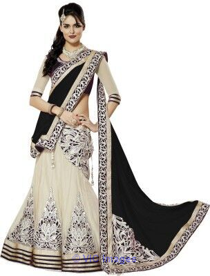 lehengha - Gown - South Saree wholesaler In Chennai tbilisi