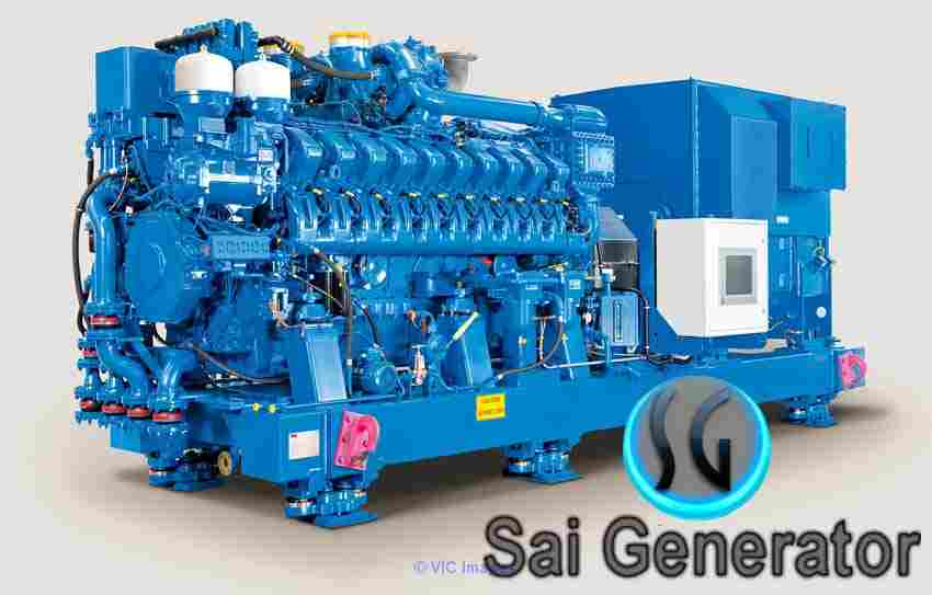 Generator Suppliers-Generator Dealers-Generator Manufacturers in Gujar Tbilisi, Georgia (Gruzia) Classifieds