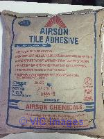 NSA Wall Tile Adhesive manufacturer in Vadodara - Airson Chemical Tbilisi, Georgia (Gruzia) Classifieds