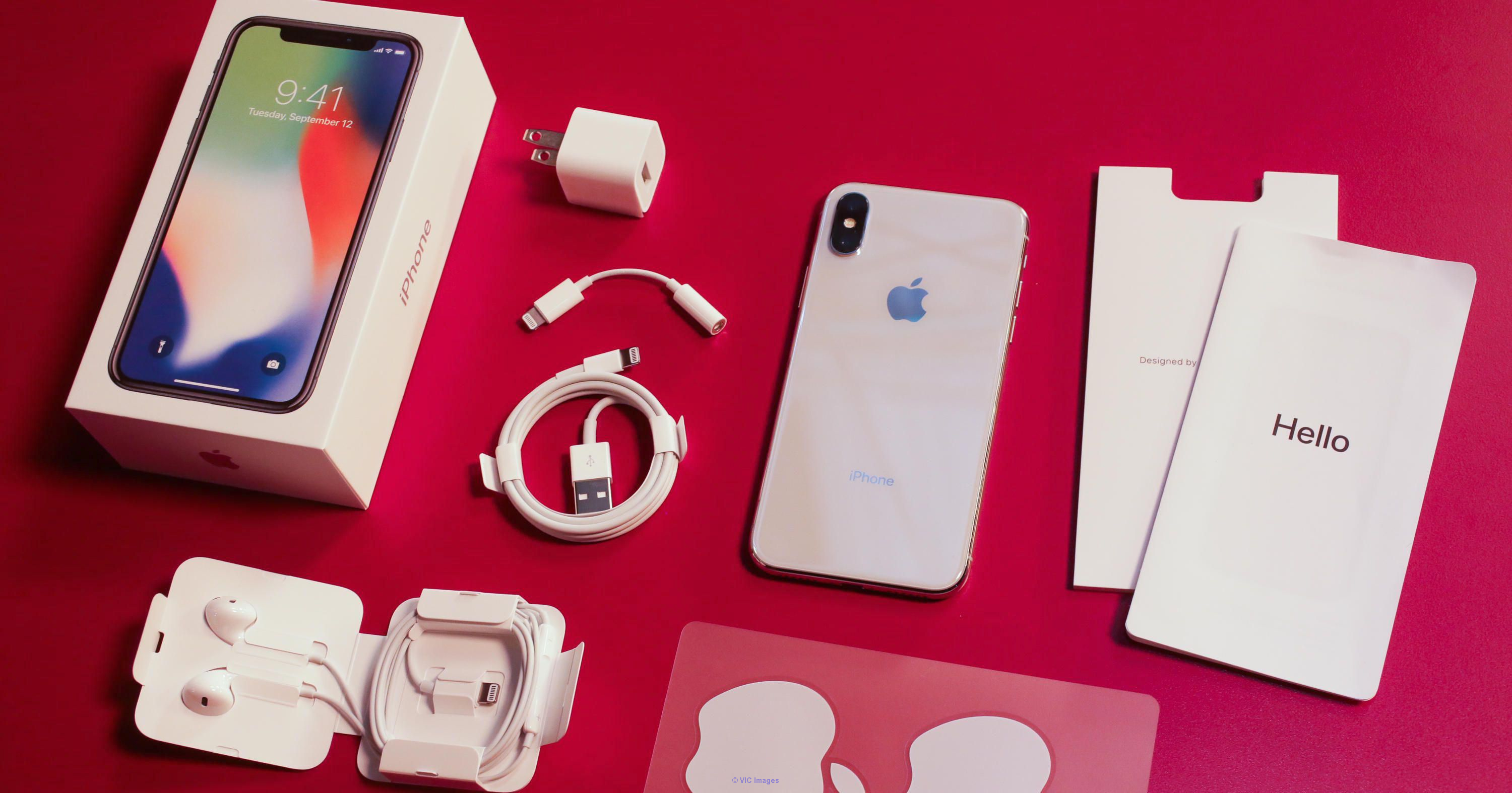For Sale: Apple Iphone X And Samsung S9 Plus And Note 9 Tbilisi, Georgia (Gruzia) Classifieds
